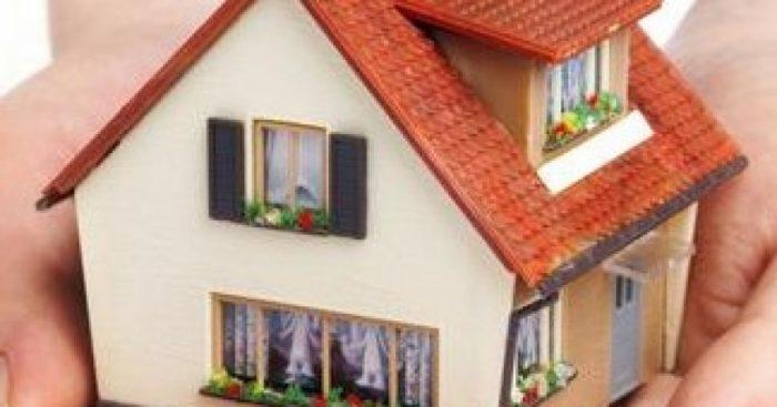 Un 60% de las personas asegura no tener el pie suficiente para el pago de una propiedad